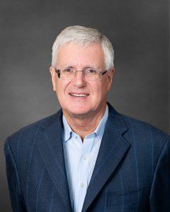 Jeffrey T. Bowman